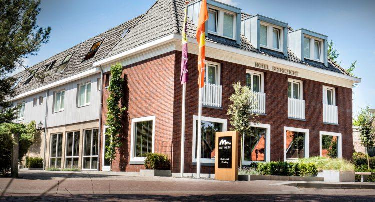 https://www.brinkzicht.com/wp-content/uploads/2018/07/Hotel-Brinkzicht-vledder-55-750x405.jpg
